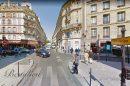 Droit au bail 240 m² Paris  8 pièces