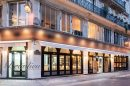 Fonds de commerce  Paris  270 m²  pièces