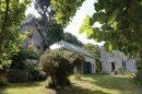 400 m² 12 pièces  Maison urville nacqueville
