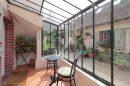 4 pièces  Maison 88 m² Vert-en-Drouais