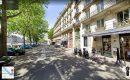 Immobilier Pro 176 m² Paris Ile de la Cité 0 pièces
