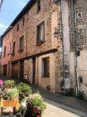 Appartement 60 m² 3 pièces Saint-Symphorien-sur-Coise