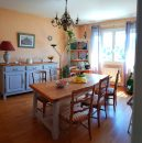 Appartement 72 m² 4 pièces