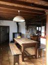 Corps de ferme en pierres rénové 156 m² + 41 m² à aménager sur 1958 m² de terrain