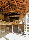 Maison 86 m²  5 pièces