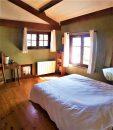 9 pièces 190 m²  Maison