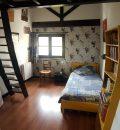 9 pièces Maison 190 m²