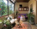 Maison  Saint-Symphorien-sur-Coise  5 pièces 170 m²