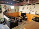 Maison  74 m² 3 pièces
