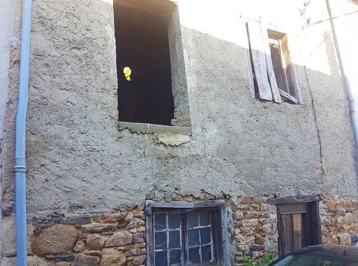VenteMaison/VillaSAINTE-FOY-L ARGENTIERE69610RhôneFRANCE