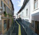 Maison 164 m² Saint-Symphorien-sur-Coise  9 pièces