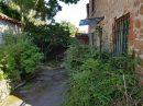 Maison 120 m² Saint-Laurent-de-Chamousset  5 pièces