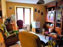 Maison 112 m² 6 pièces