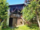 162 m² Maison 9 pièces