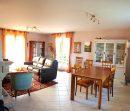 6 pièces Saint-Genis-l'Argentière  Maison  115 m²