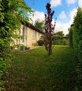 Maison 115 m² Saint-Genis-l'Argentière  6 pièces