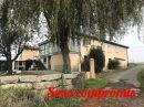 3 pièces 90 m²  Maison Chazelles-sur-Lyon