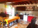 Maison   4 pièces 136 m²