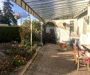 160 m²  Maison Chazelles-sur-Lyon  9 pièces