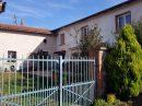Maison Chambost-Longessaigne  128 m² 5 pièces