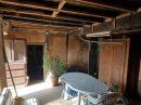 128 m² 5 pièces Maison  Chambost-Longessaigne