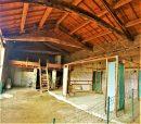 Maison   78 m² 4 pièces