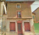 Maison 77 m² 5 pièces
