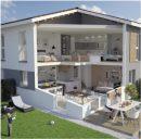 Maison  CHASSAGNY  100 m² 4 pièces