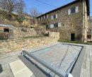 7 pièces   Maison 226 m²
