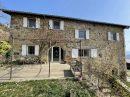 226 m²  7 pièces  Maison