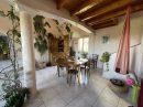 Maison  149 m² 5 pièces