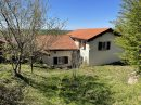 Maison  5 pièces 149 m²