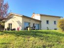 Maison Brussieu  160 m² 8 pièces