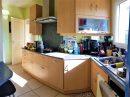 8 pièces Maison  Brussieu  160 m²