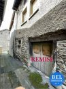 Maison  ST SYMPHORIEN/COISE  5 pièces 85 m²
