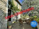 Maison Saint-Symphorien-sur-Coise  121 m² 6 pièces