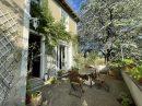6 pièces  121 m² Maison