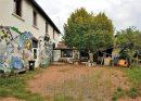 Maison  Chazelles-sur-Lyon  115 m² 6 pièces