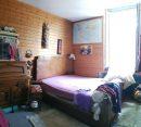 Maison  Chazelles-sur-Lyon  6 pièces 115 m²