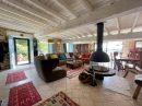 Maison 7 pièces 231 m²