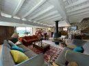 231 m² Maison 7 pièces