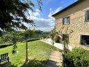 231 m² 7 pièces   Maison