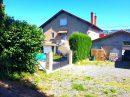 Immobilier Pro 260 m² 3 pièces