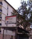 Appartement  Saint-Fons  3 pièces 78 m²
