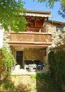 Maison 120 m² Saint-Maurice-sur-Dargoire  5 pièces