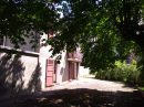 Maison 90 m² Riverie  5 pièces