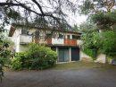 Maison 220 m² Craponne  9 pièces