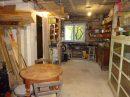 220 m²  9 pièces Craponne  Maison