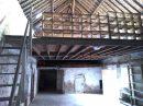 84 m² Maison  4 pièces La Bazouge-de-Chemeré
