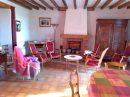 Maison 110 m² 5 pièces La Bazouge-de-Chemeré